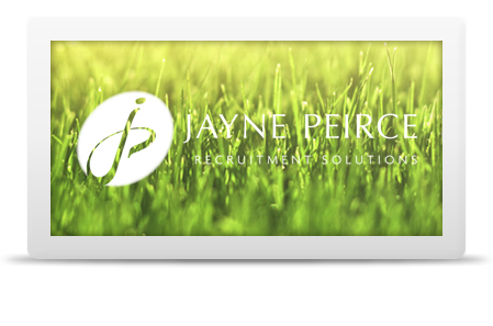 Jayne Peirce Recruitment Solutions